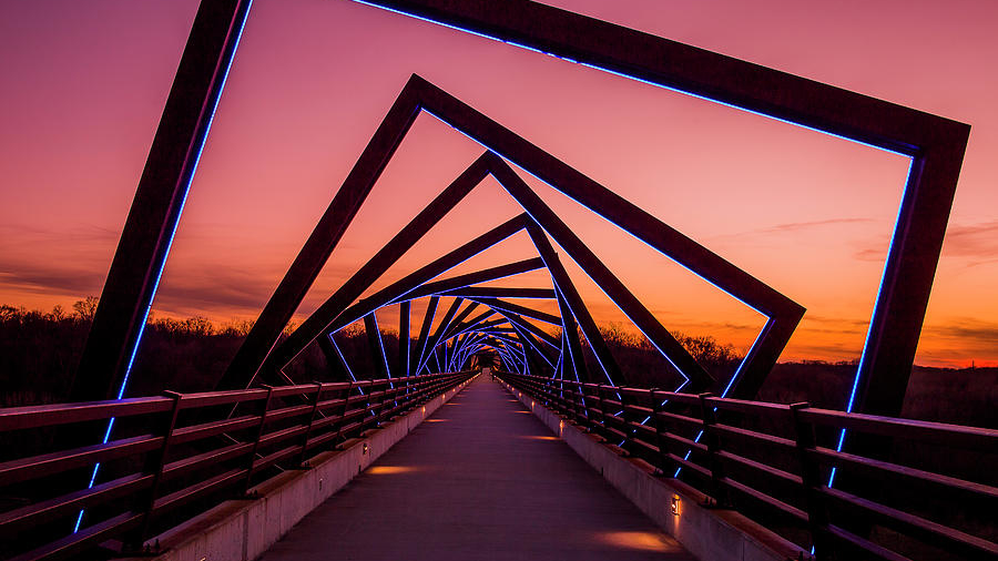 2-high-trestle-trail-bridge-brian-abeling